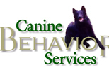 Canine Behavior Services